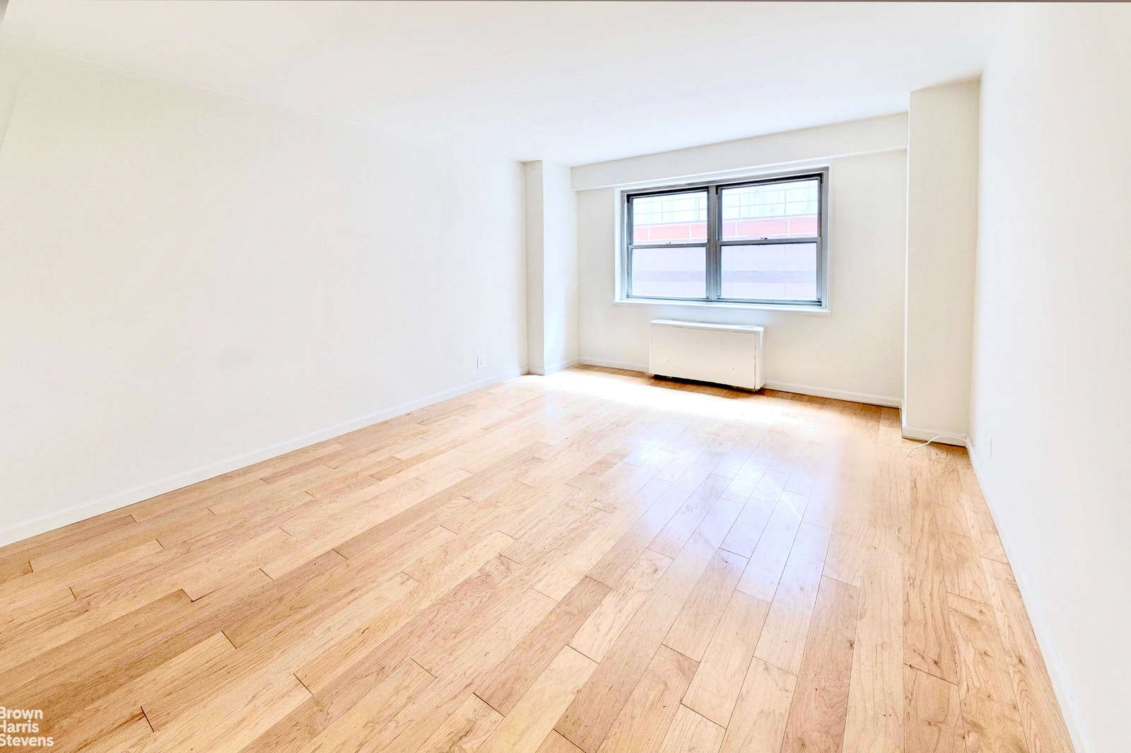 Apartment for sale at 211 East 53rd Street, Apt 3L