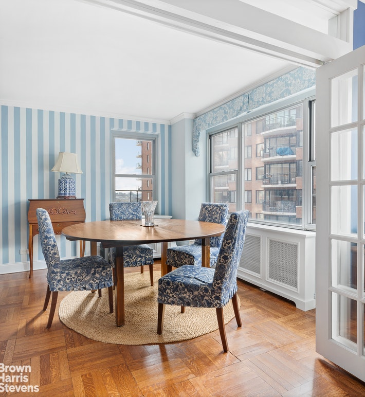 Apartment for sale at 420 East 55th Street, Apt 8O