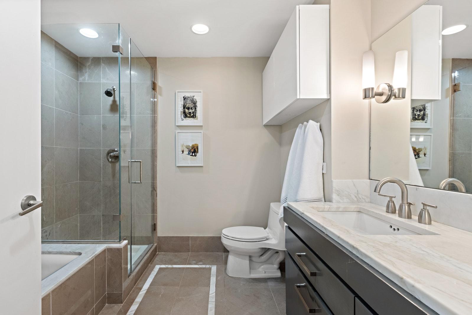 25 HUDSON ST 806, Jersey City Downtown, $935,000, Web #: 20541120