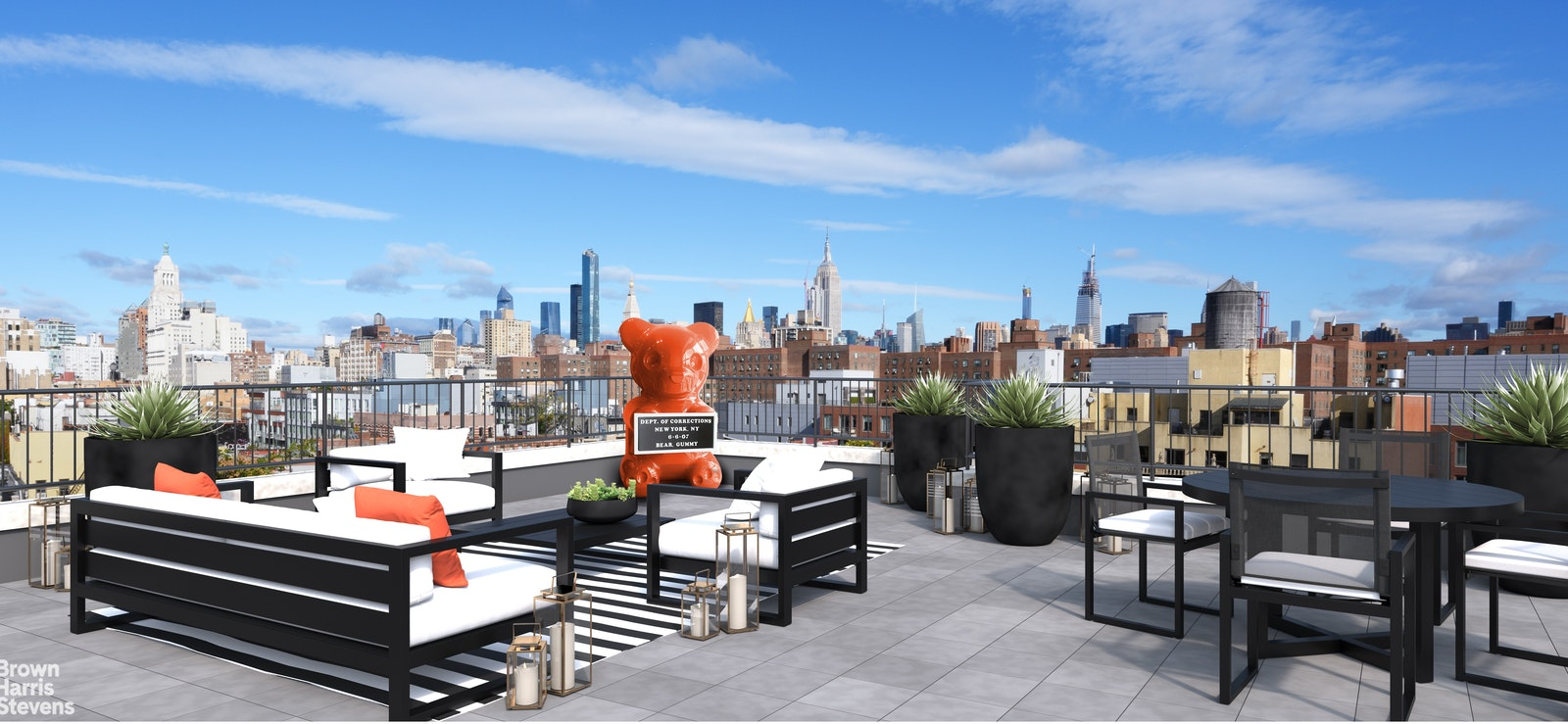 Apartment for sale at 533 East 12th Street, Apt 7B