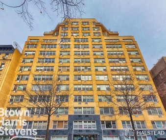 Apartment for sale at 435 East 65th Street, Apt 7H