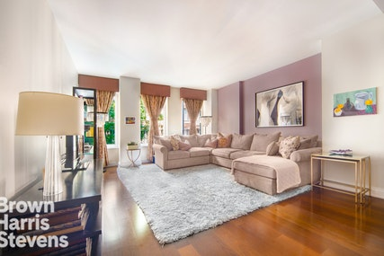 230 WEST 78TH STREET 2A