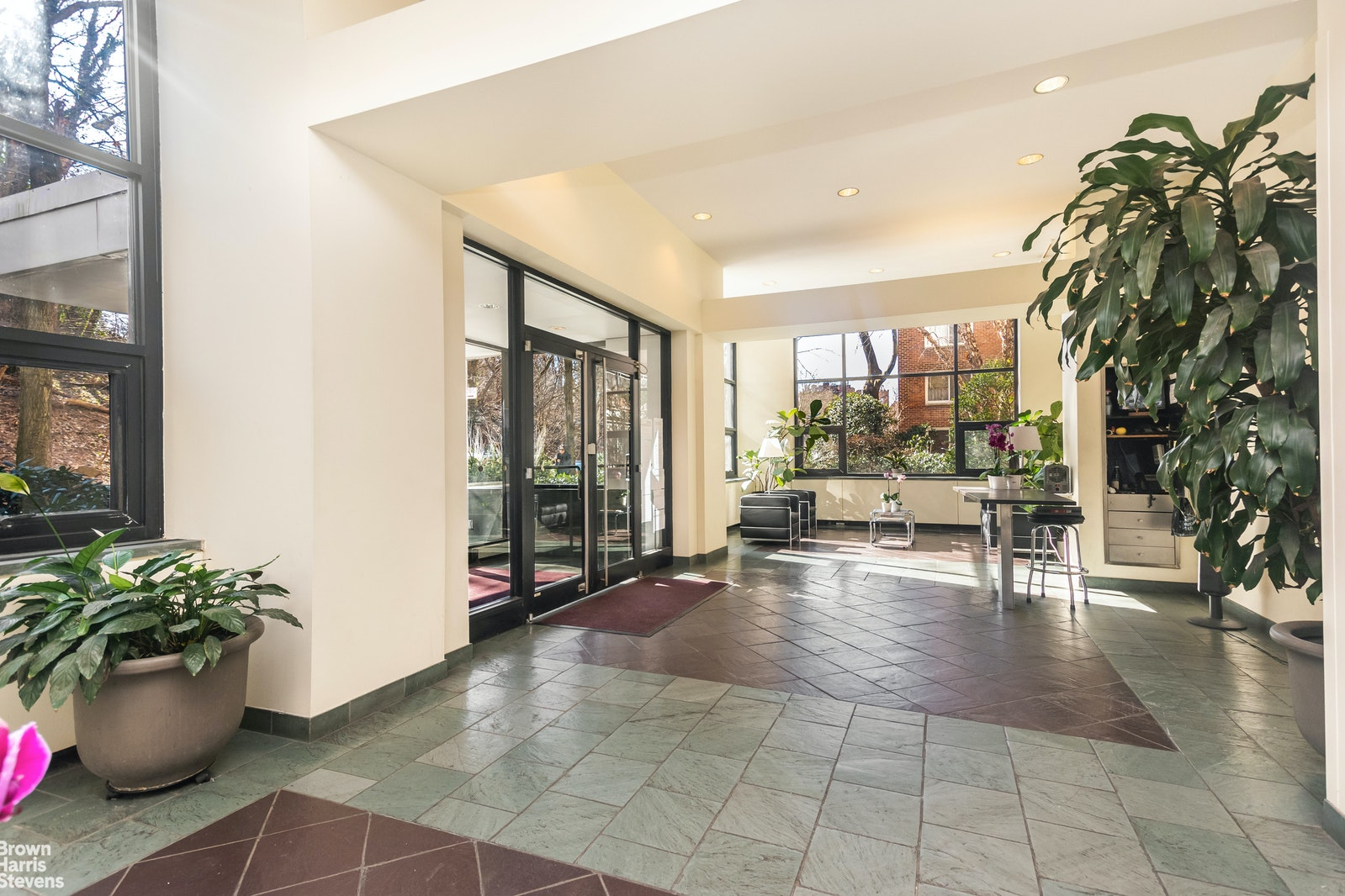 Apartment for sale at 2575 Palisade Avenue, Apt 1H