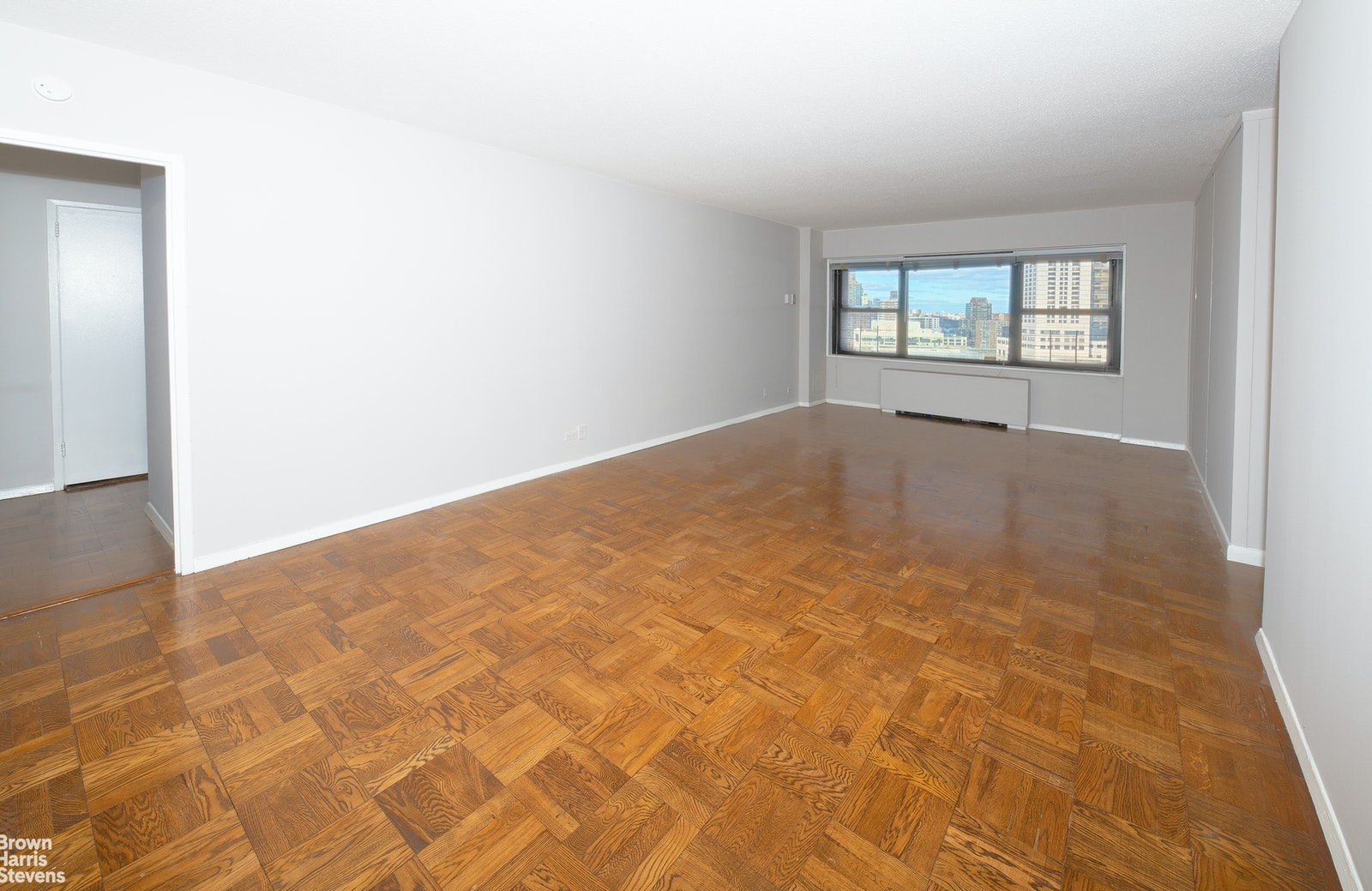 20 WEST 64TH STREET 15J, Upper West Side, $4,500, Web #: 20563119