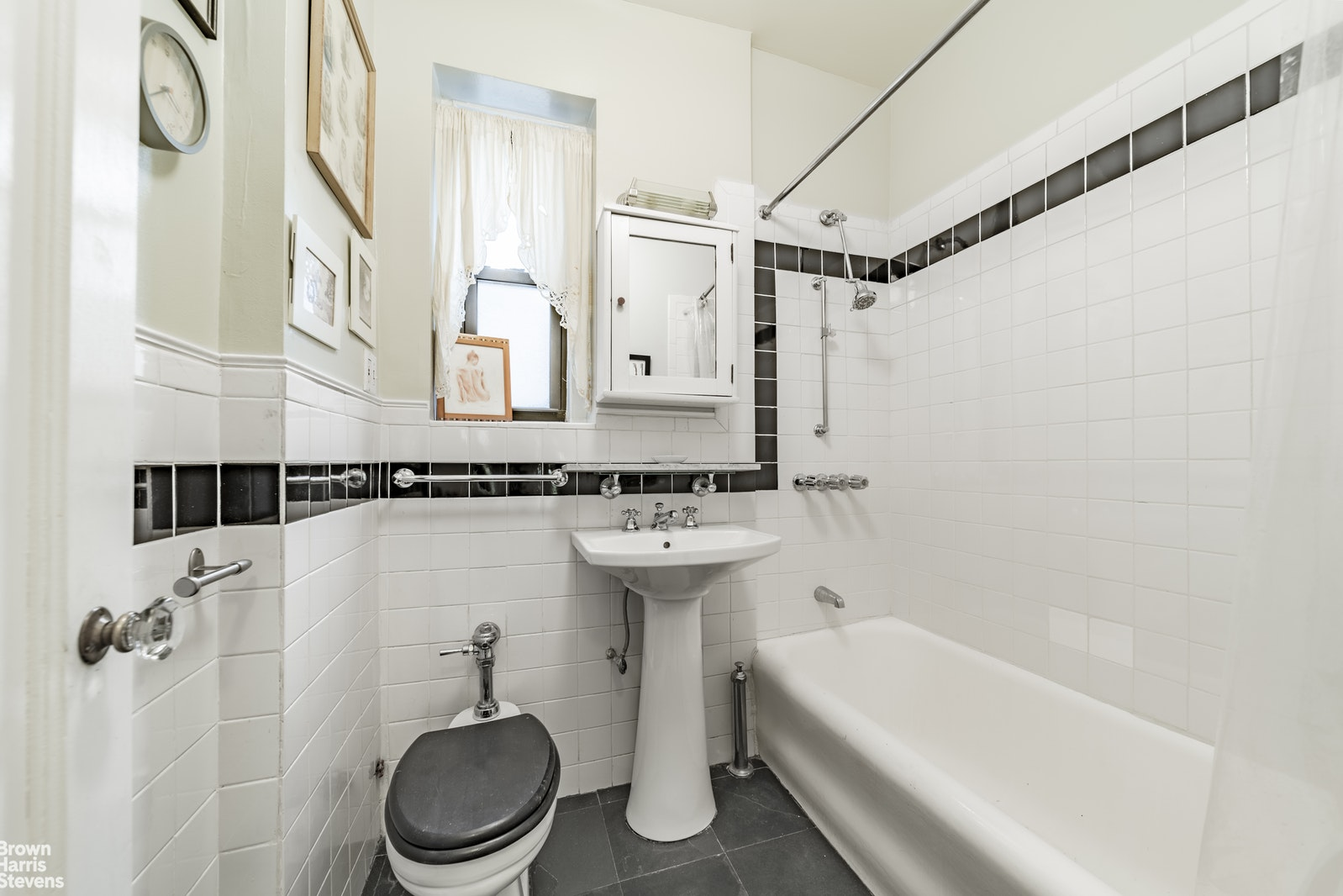 Apartment for sale at 181 East 93rd Street, Apt 2A