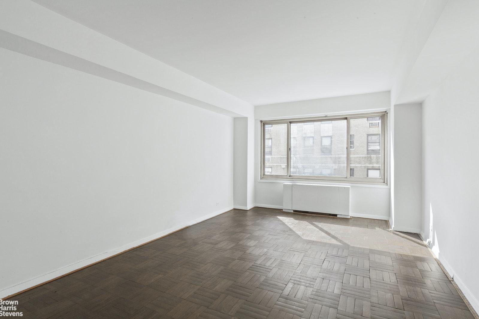 60 RIVERSIDE DRIVE, Upper West Side, $749,000, Web #: 20576846