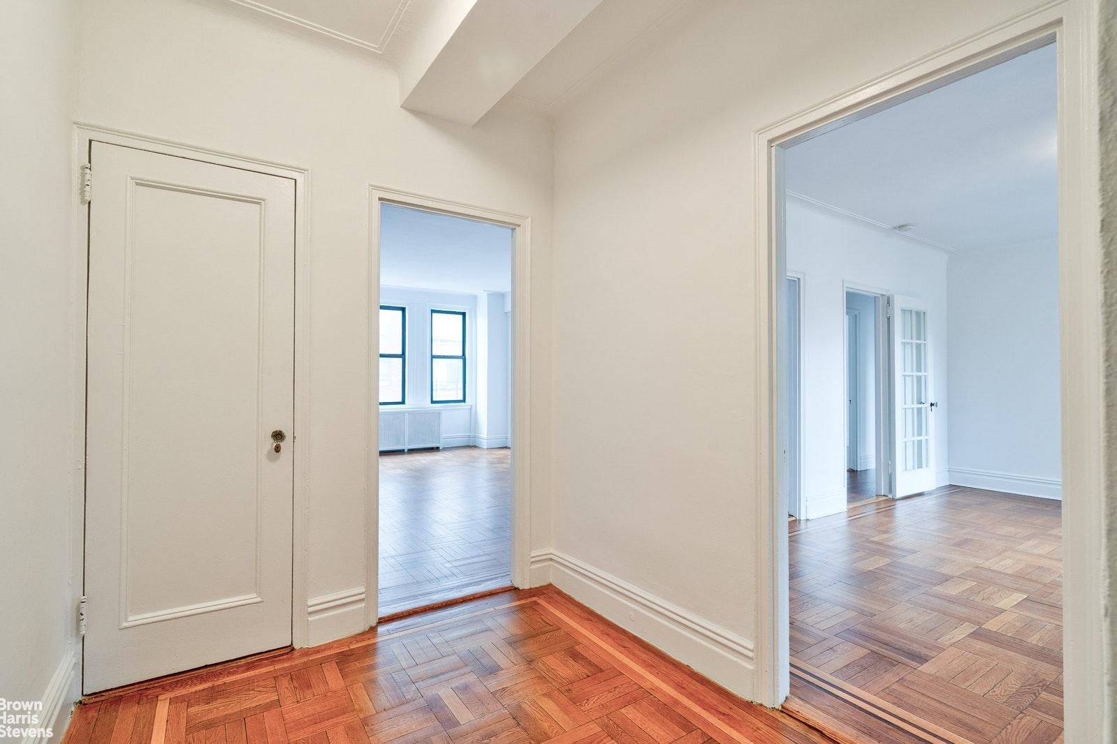 222 WEST 83RD STREET 7E, Upper West Side, $5,600, Web #: 20577009