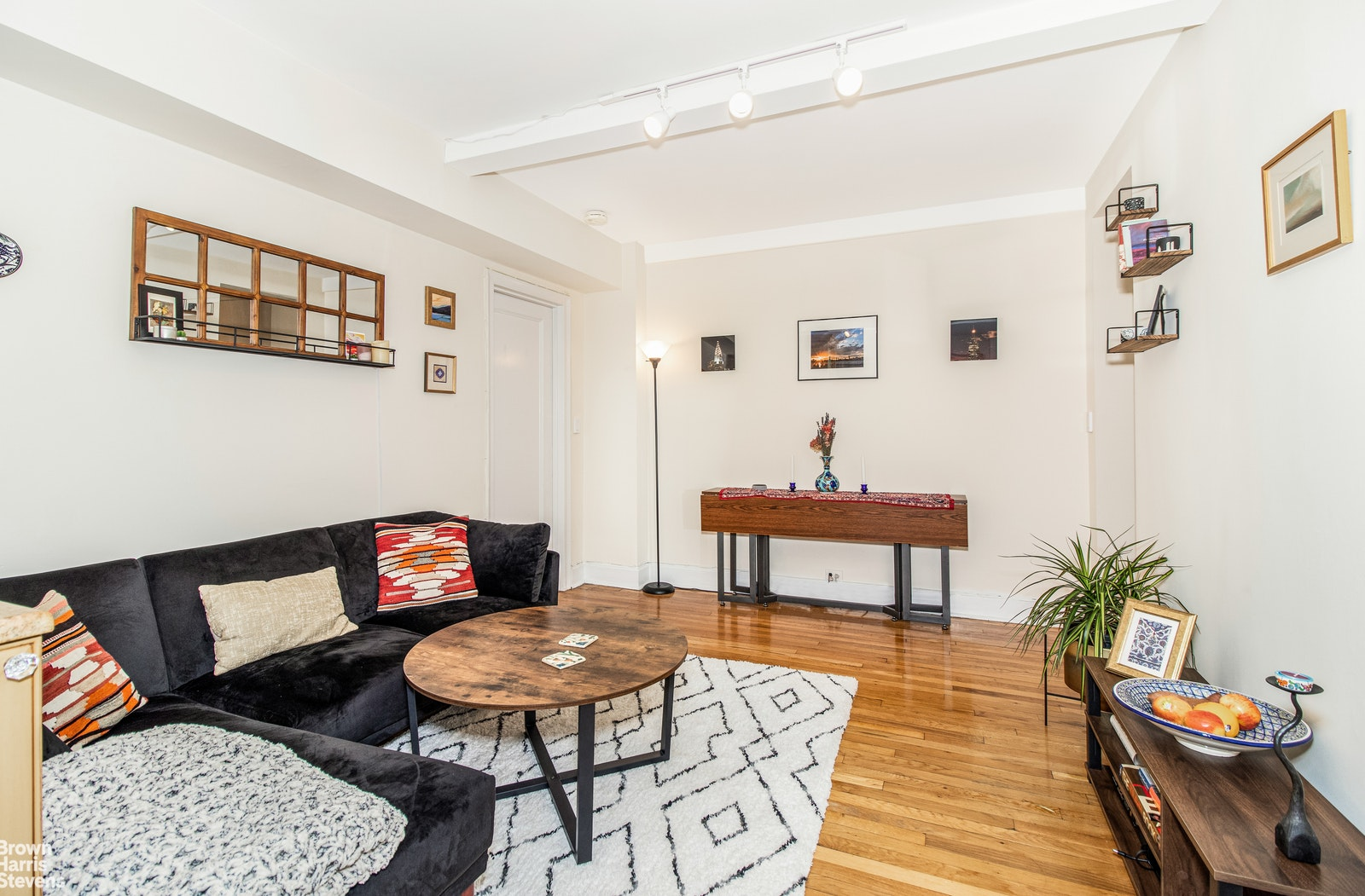 Apartment for sale at 333 East 43rd Street, Apt 217