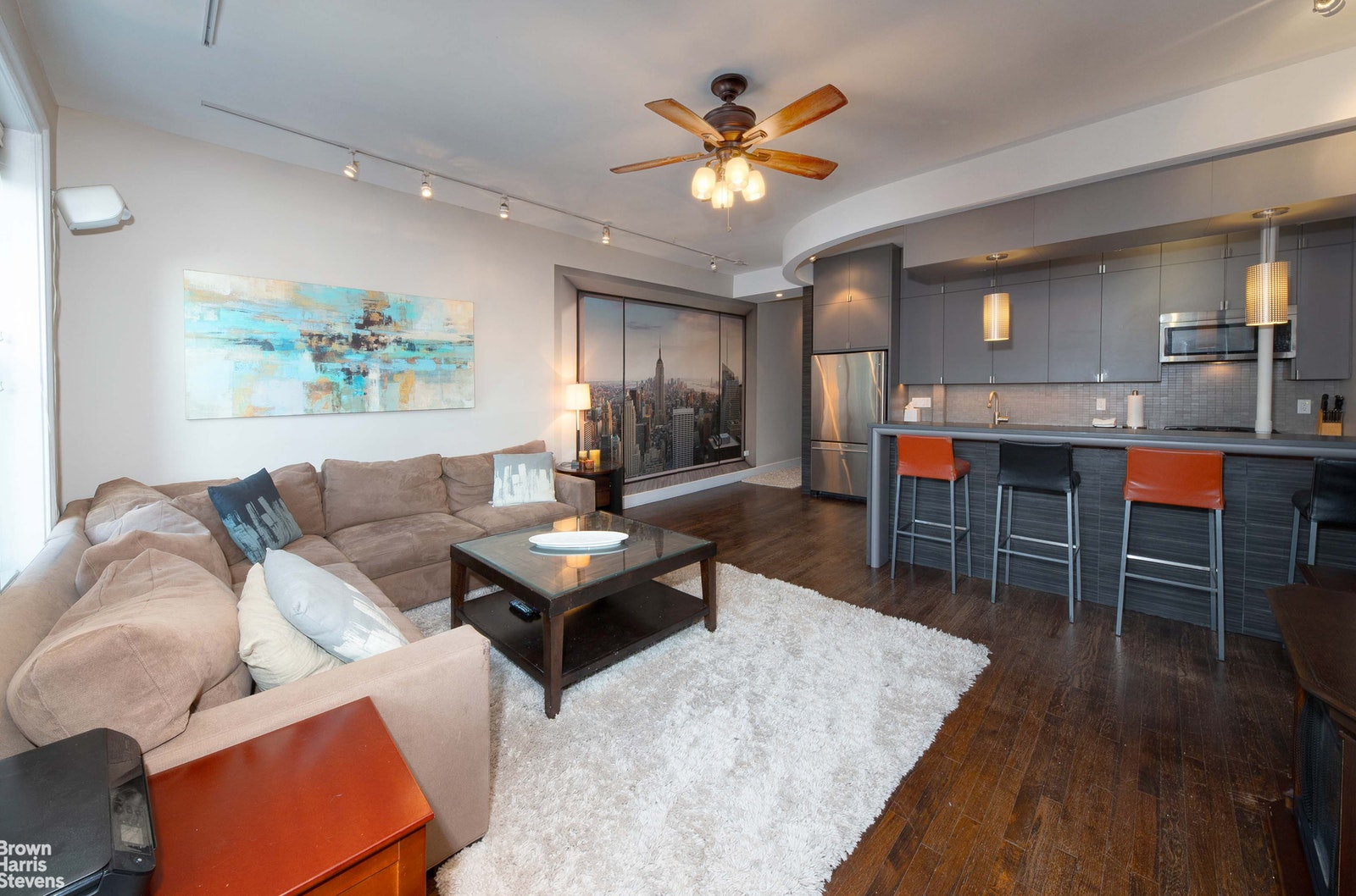 Apartment for sale at 300 West 109th Street, Apt 8H