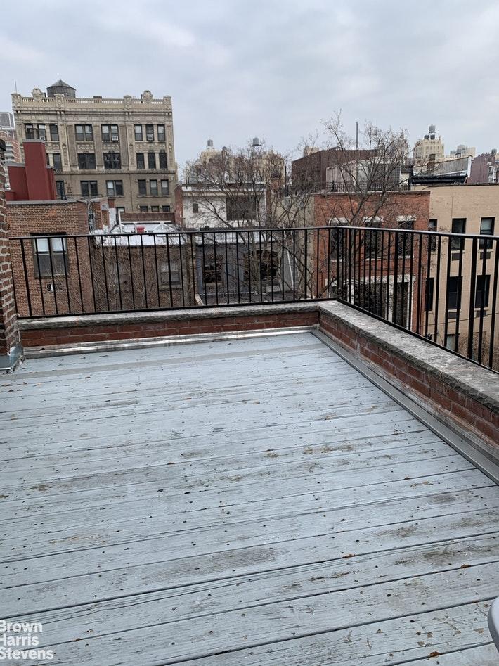 139 WEST 81ST STREET 4, Upper West Side, $3,400, Web #: 20602666