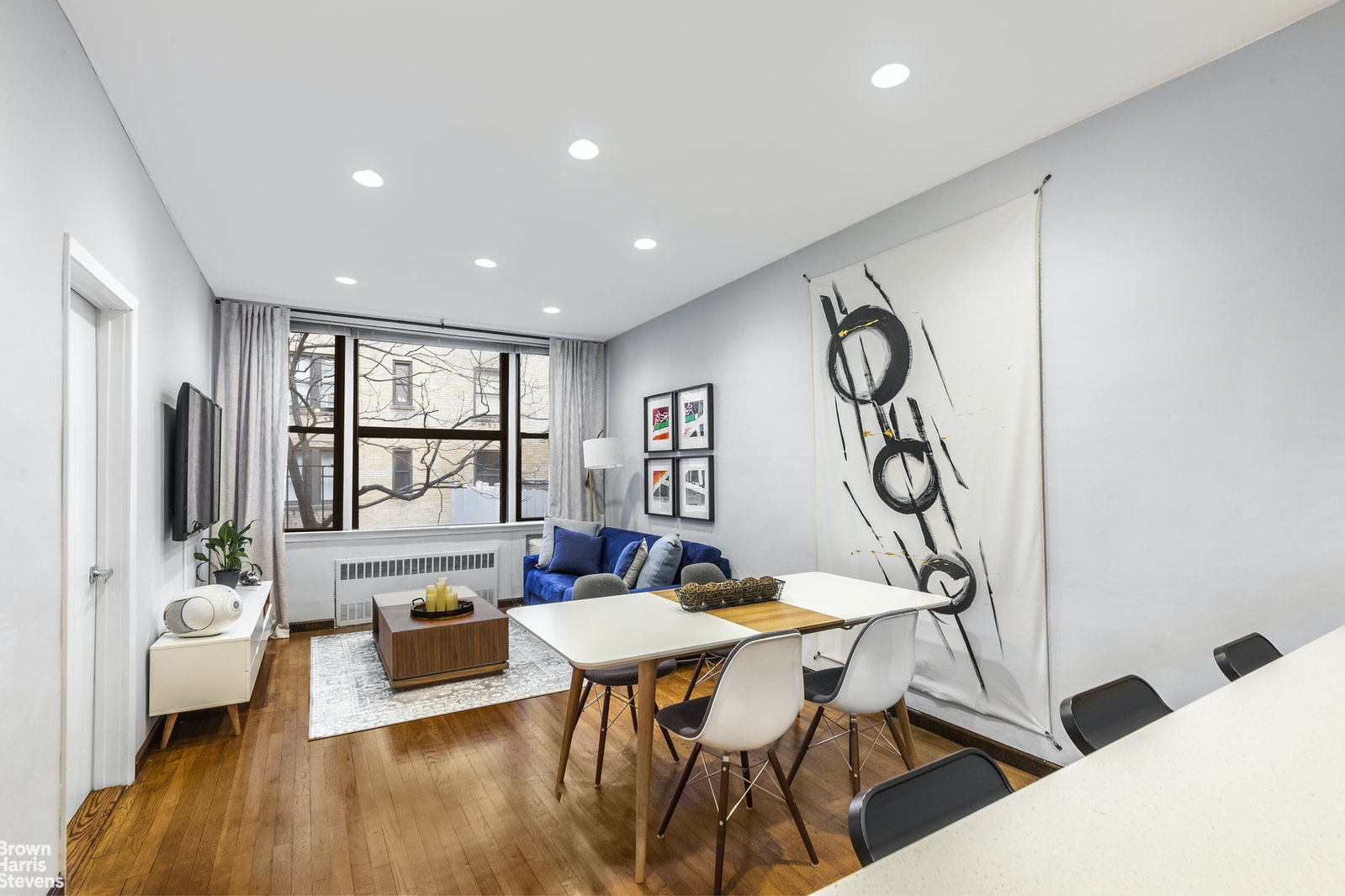 Apartment for sale at 304 East 73rd Street, Apt 3BC