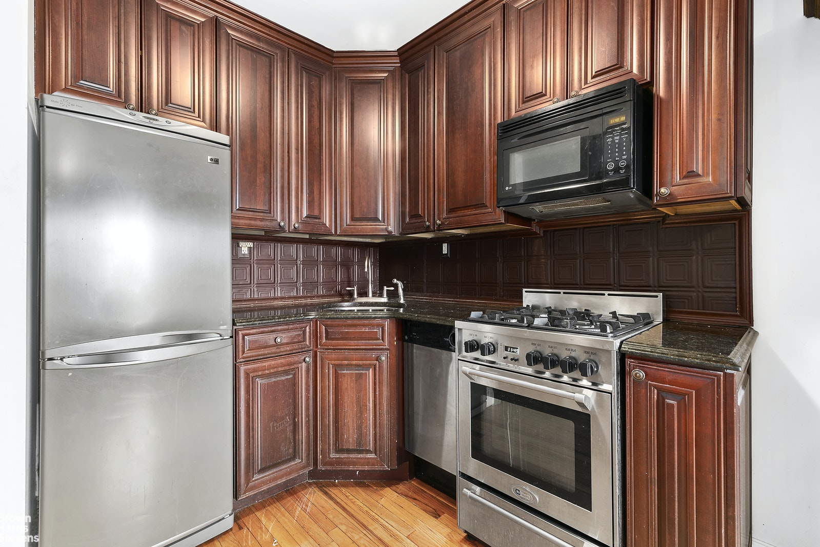 235 WEST 137TH STREET, Harlem, $595,000, Web #: 20671818