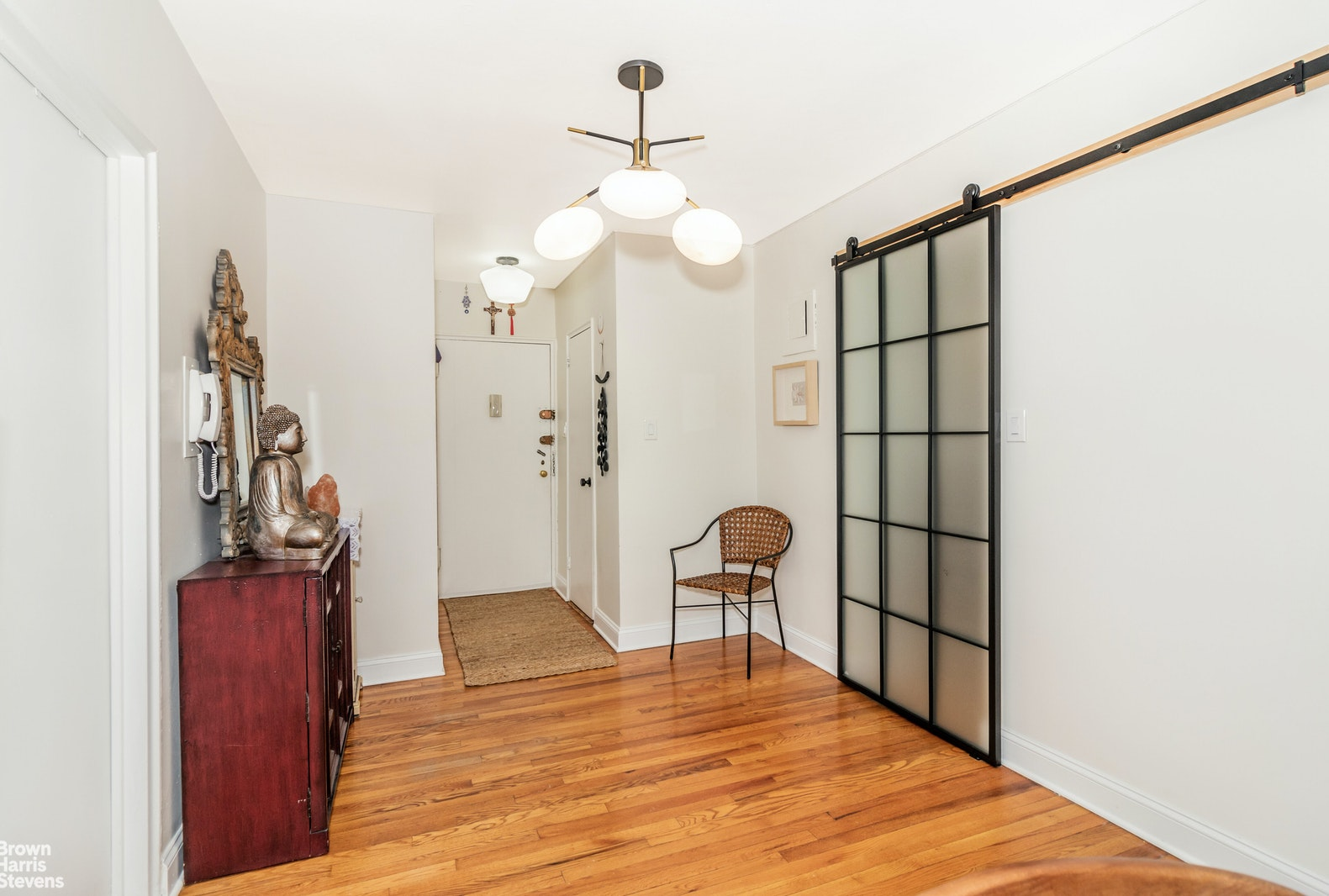 2550 INDEPENDENCE AVE 4V, South Riverdale, $225,000, Web #: 20673701