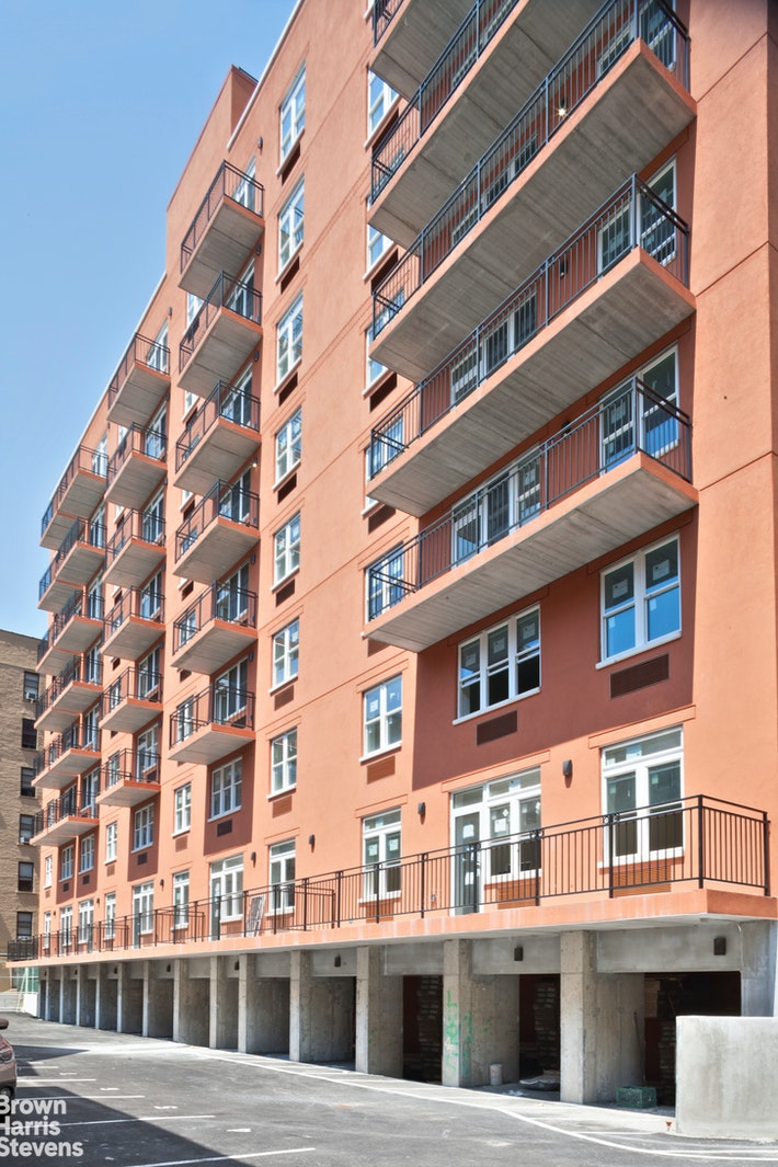 70 WEST 139TH STREET, Central Harlem, $3,450, Web #: 20692087