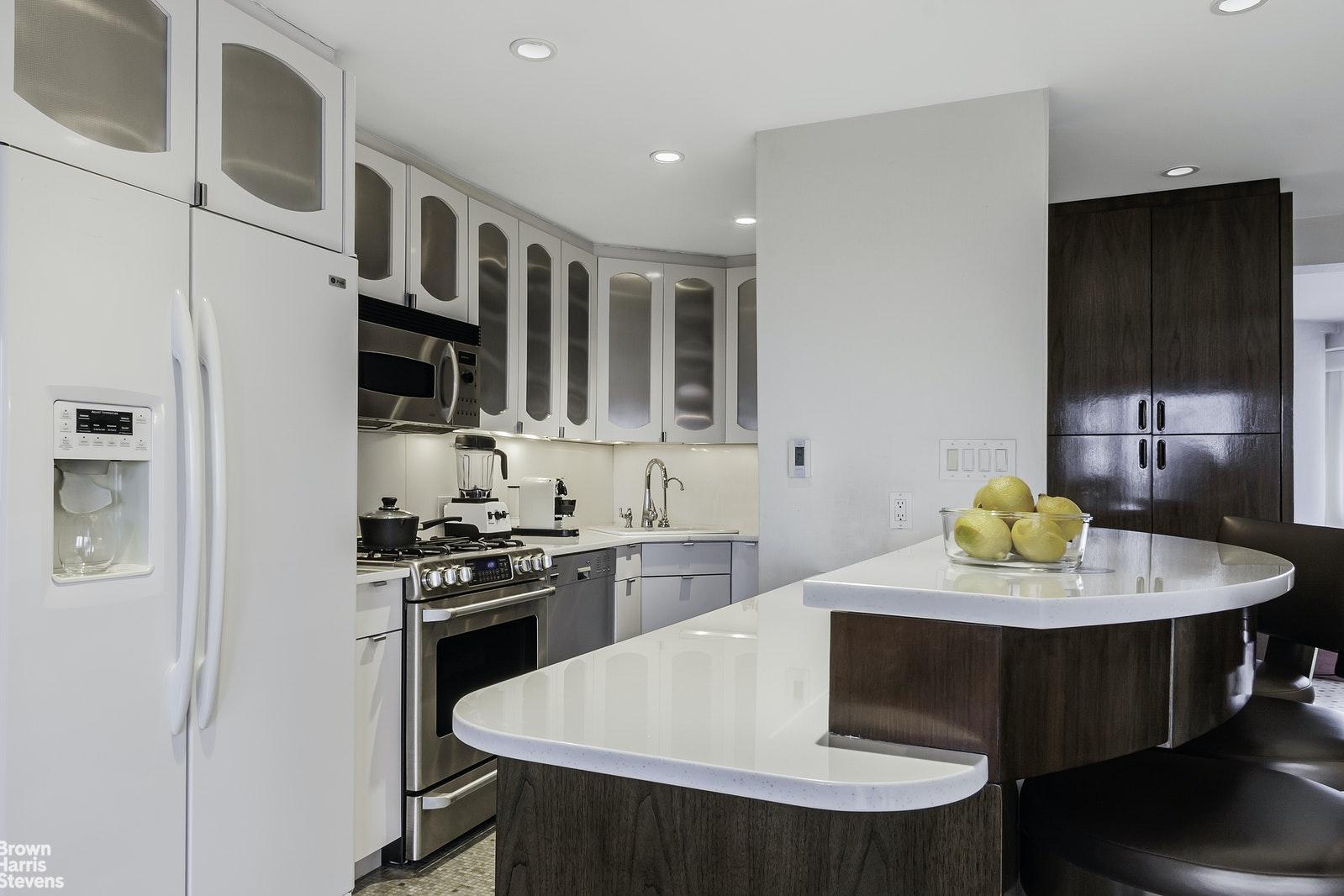 200 EAST 61ST STREET 22ABCD, Upper East Side, $4,750,000, Web #: 20696160