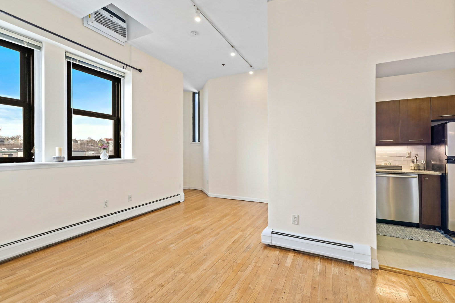 501 ADAMS ST 5F, Hoboken, $440,000, Web #: 20698684