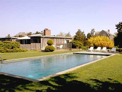 Sgpk South, Sagaponack, $5,400,000, Web #: 20759