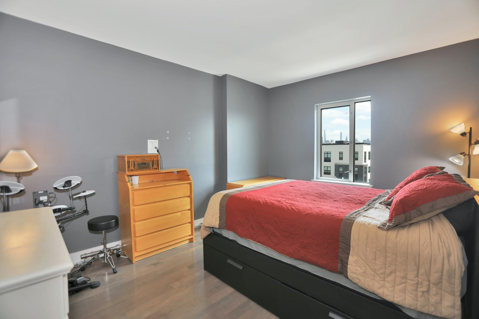 3312 HUDSON AVE 3D, Union City, $399,999, Web #: 20760234