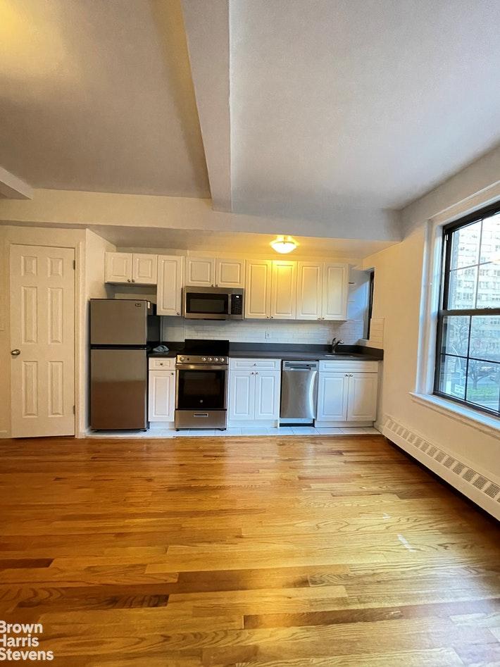 17 PARK AVENUE 403, Midtown East, $2,250, Web #: 20799089