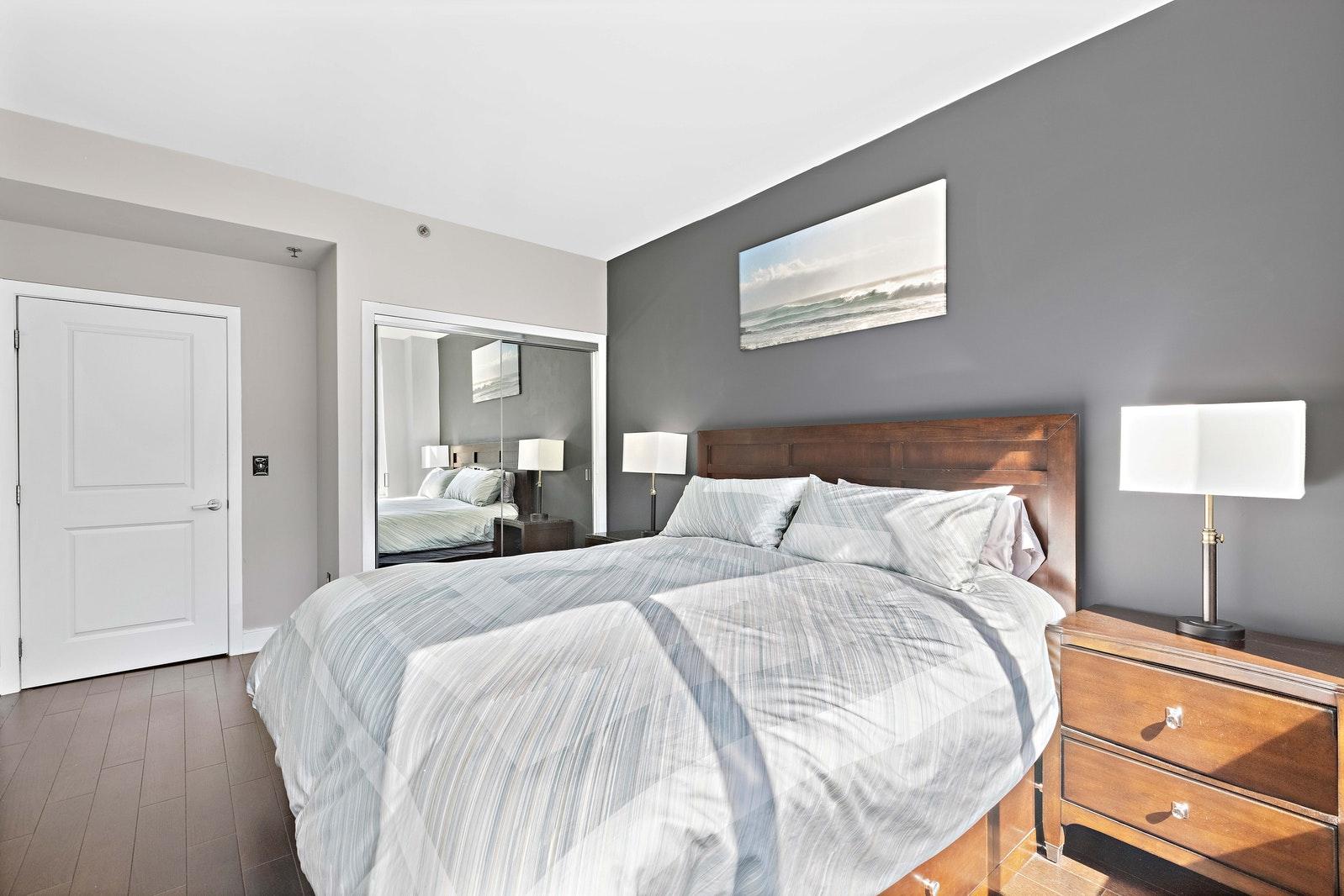 1100 MAXWELL LANE 416, Hoboken, $875,000, Web #: 20816105