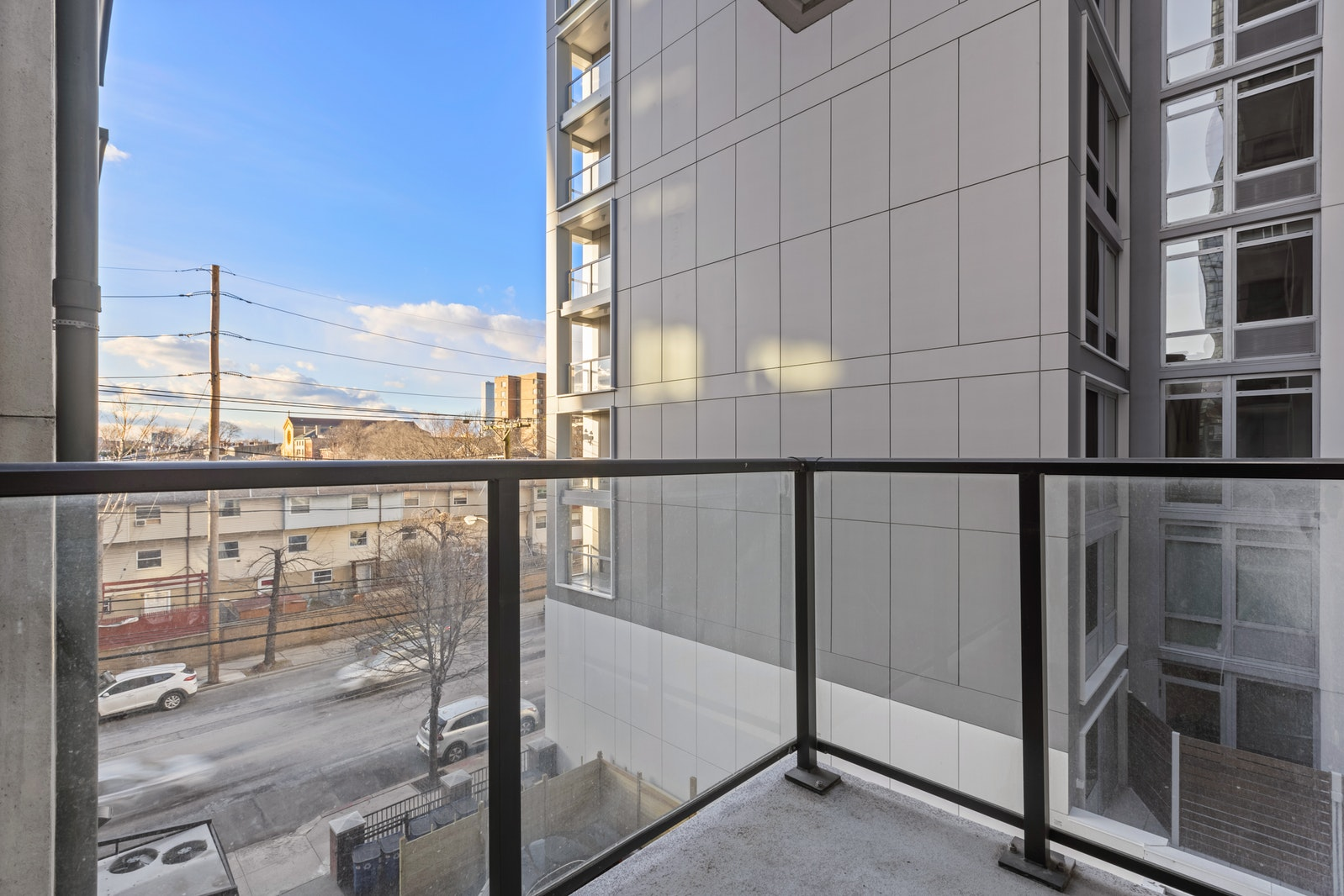 160 1ST ST 415, Jersey City Downtown, $599,000, Web #: 20823183