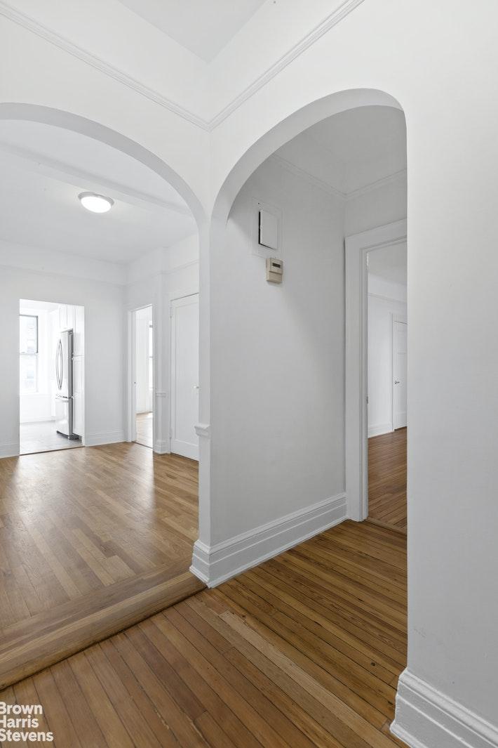 300 WEST 109TH STREET, Upper West Side, $1,295,000, Web #: 20834985