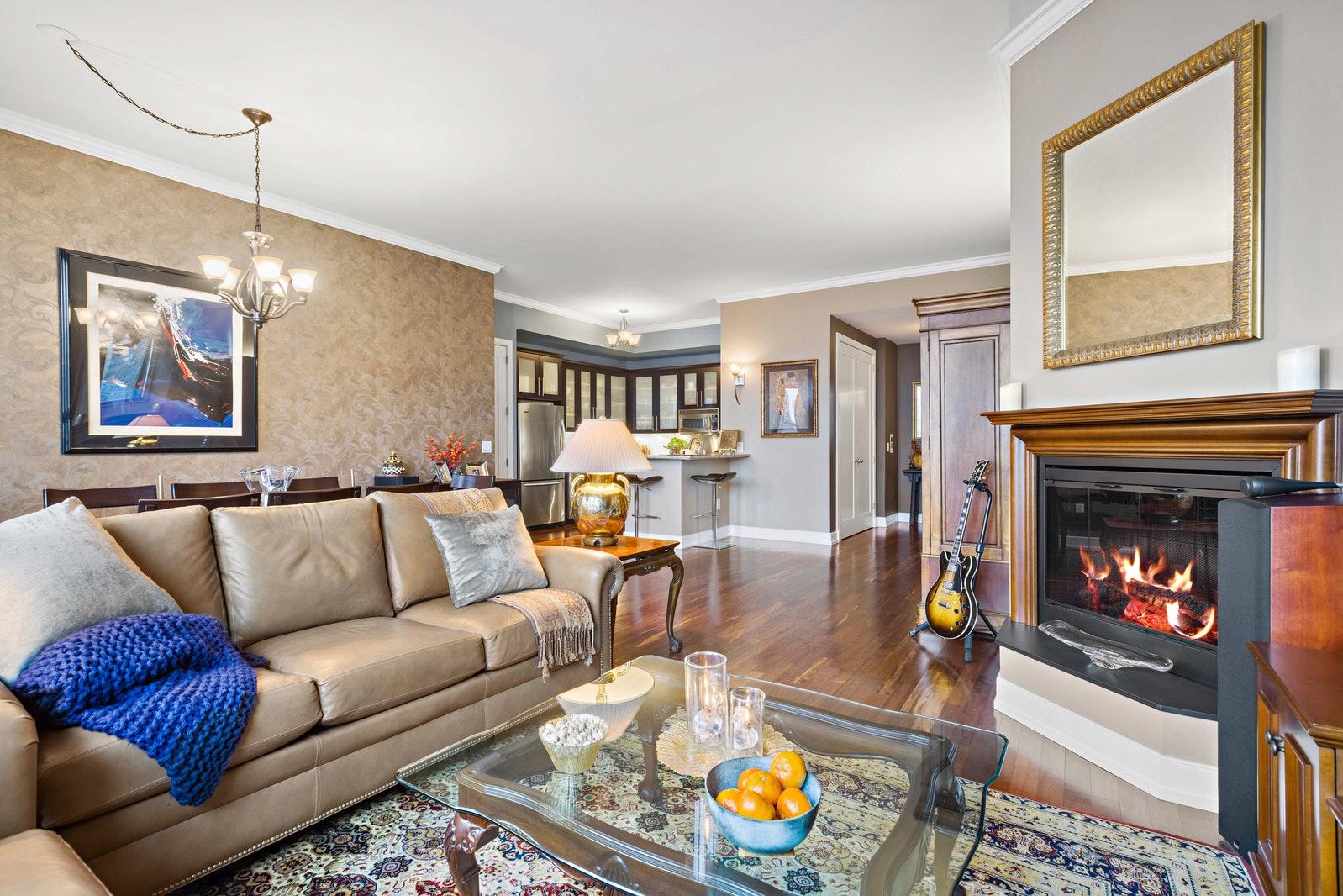 105 GREENE ST 1804, Jersey City Downtown, $1,399,000, Web #: 20851682