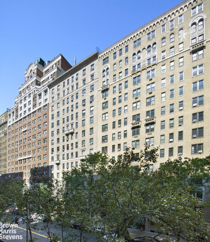 310 WEST 86TH STREET 3BB, Upper West Side, $3,150,000, Web #: 20873523