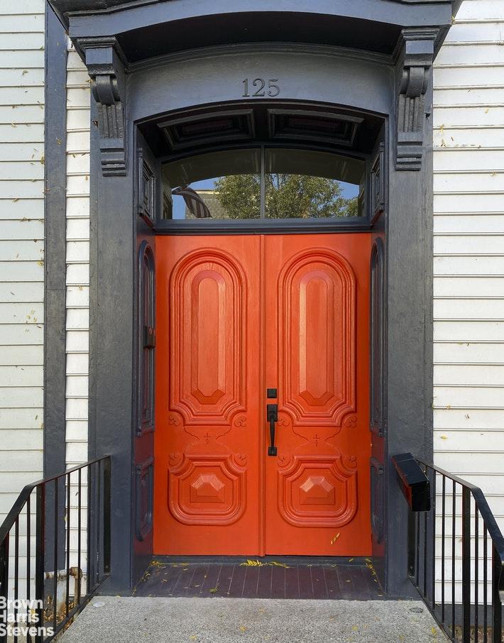 125 WARREN STREET, Hudson, $4,000, Web #: 20934005