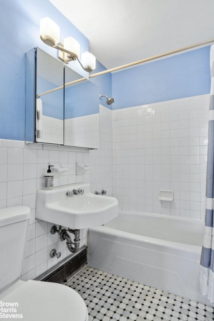 1020 GRAND CONCOURSE, Concourse Village, $275,000, Web #: 20945077