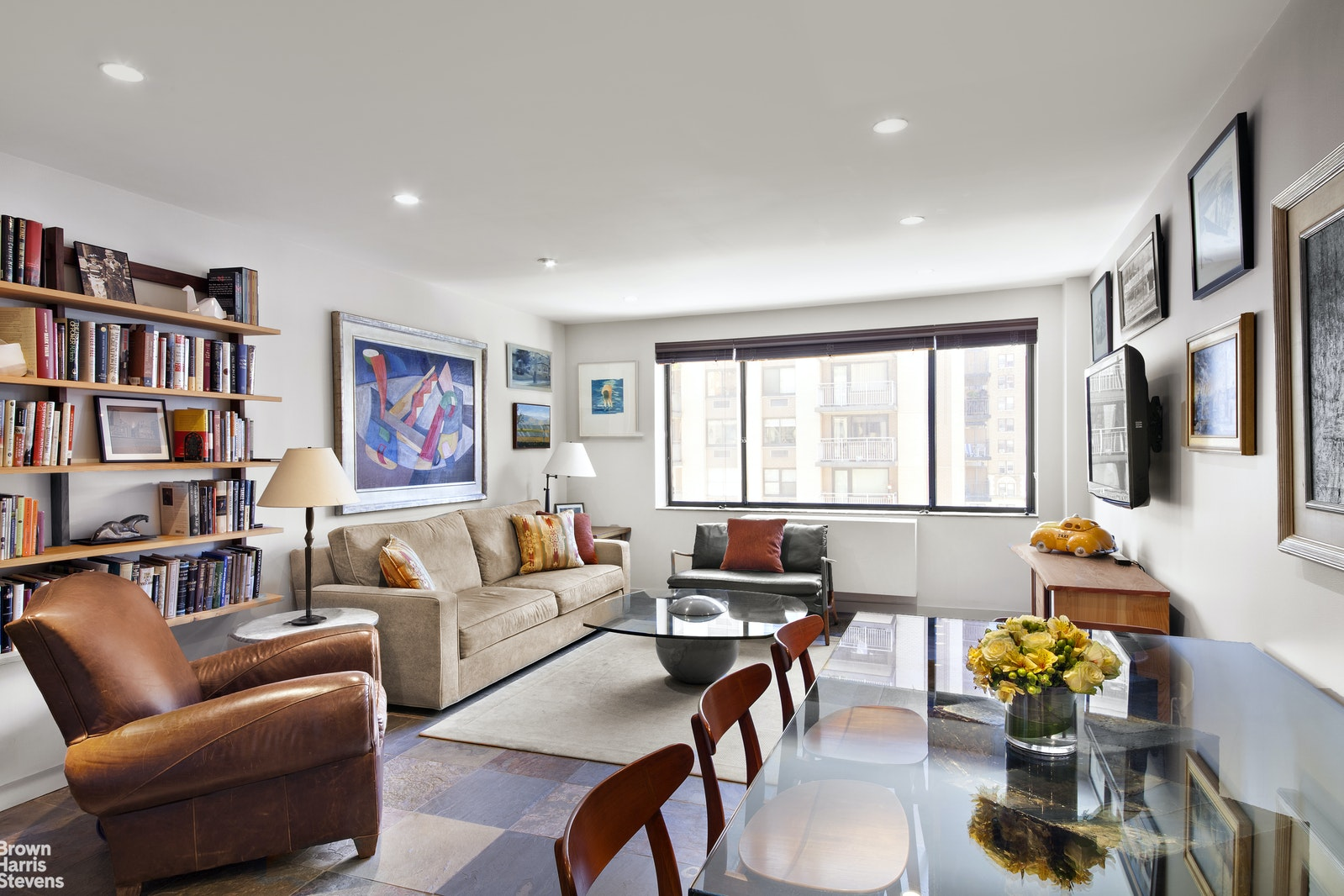 211 WEST 71ST STREET 5C, Upper West Side, $3,650, Web #: 21023652