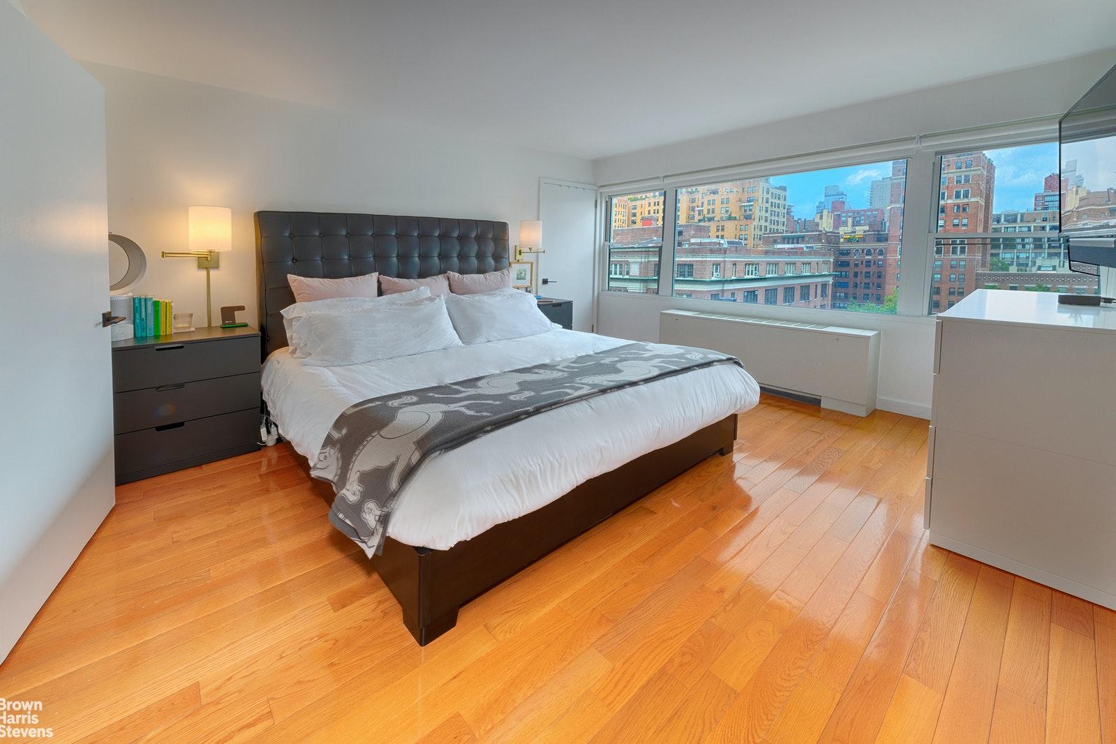 333 EAST 66TH STREET 11MN, Upper East Side, $1,395,000, Web #: 21023722
