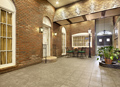 215 EAST 24TH STREET 712, Gramercy Park, $349,000, Web #: 321392