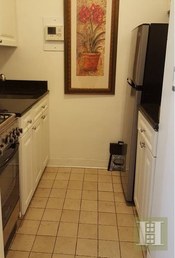 321 EAST 45TH STREET, Midtown East, $2,000, Web #: 3236524