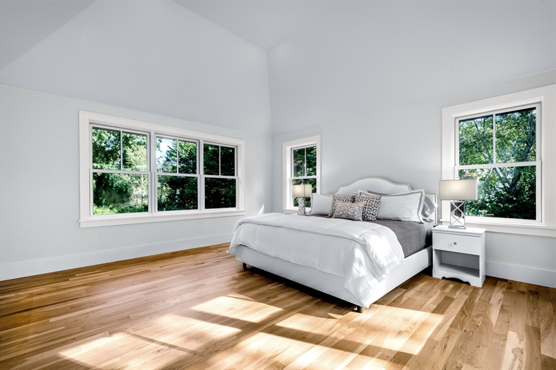 16 Palma Terrace, East Hampton, $3,995,000, Web #: 33491
