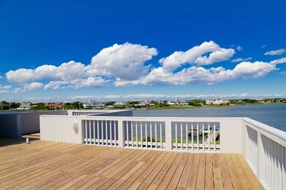 Whb South, Westhampton Beach, NY - USA (photo 3)