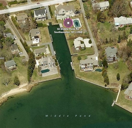 SH South, Southampton, $1,900,000, Web #: 42252