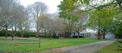 Eh South, East Hampton, NY - USA (photo 4)