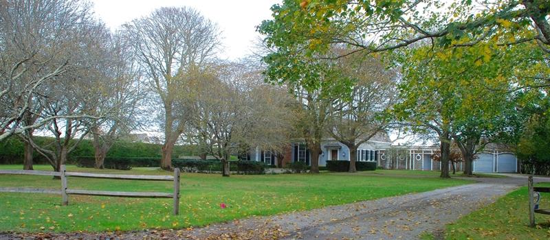 EH South, East Hampton, $30,000,000, Web #: 42625