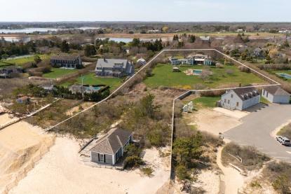 Comprar Adosado - Casa de lujo en venta en The Hamptons-Nueva York