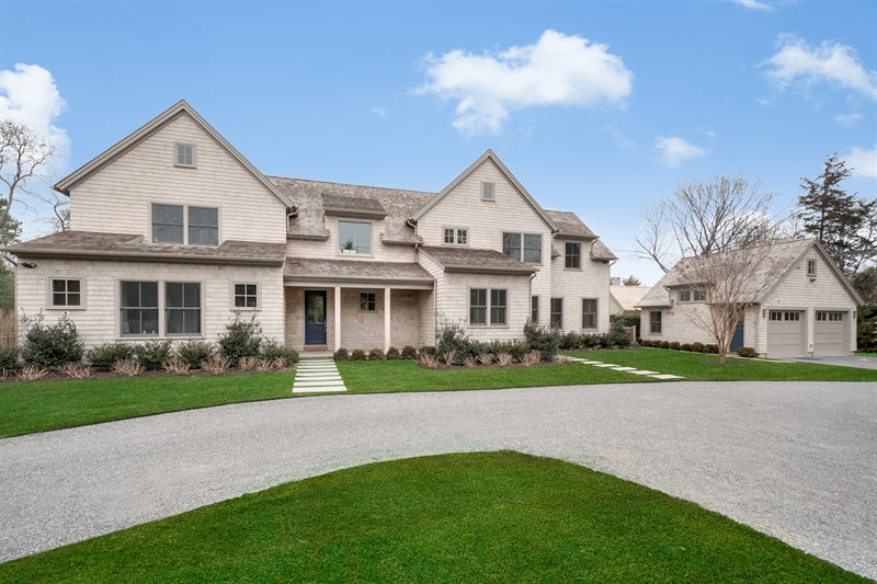EH South, East Hampton, $7,995,000, Web #: 51402