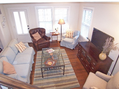 EH Village, East Hampton, $4,000, Web #: 64687