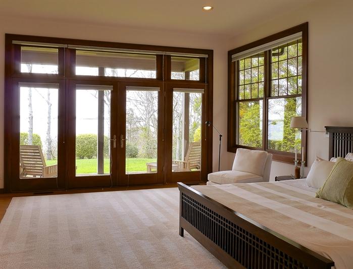EH Northwest, East Hampton, $250,000, Web #: 65115