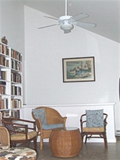 Amag Dunes, Amagansett, $18,000, Web #: 68336