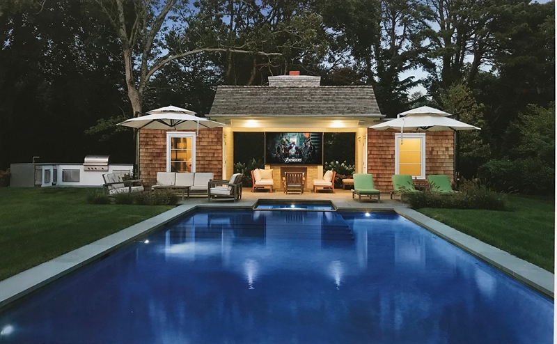 EH Village, East Hampton, $475,000, Web #: 72934