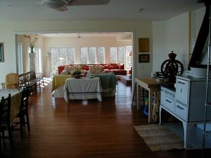 East Hampton, East Hampton, $2,500,000, Web #: 752005