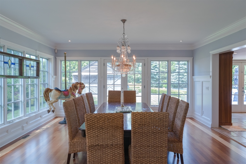 EH Village, East Hampton, $120,000, Web #: 75905