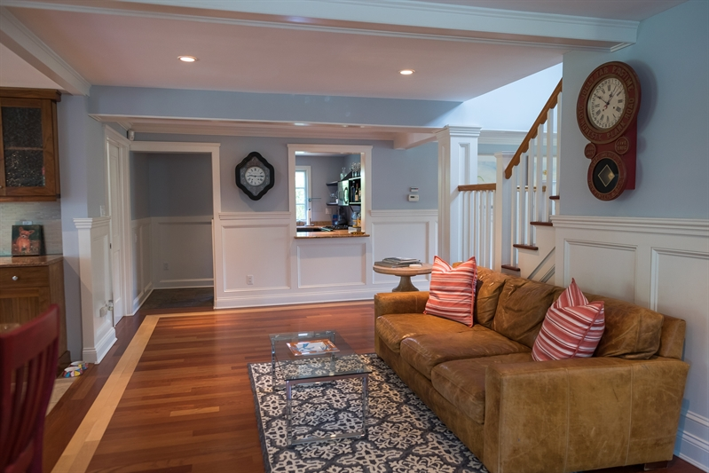 EH Village, East Hampton, $100,000, Web #: 75905