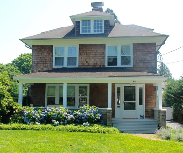 East Hampton Village East Hampton Ny 11937 Rented Nystatemls Listing 10406724