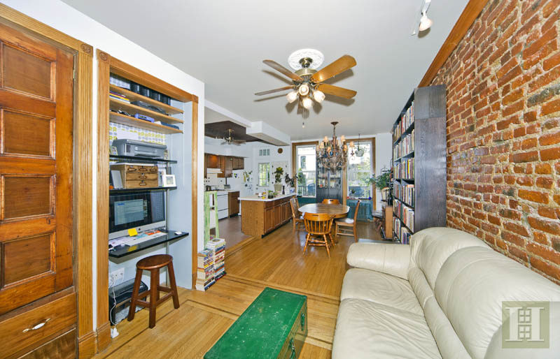 1658 TENTH AVENUE, Windsor Terrace, $1,875,000, Web #: 9273248